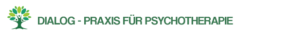 Psychotherapie in Graz